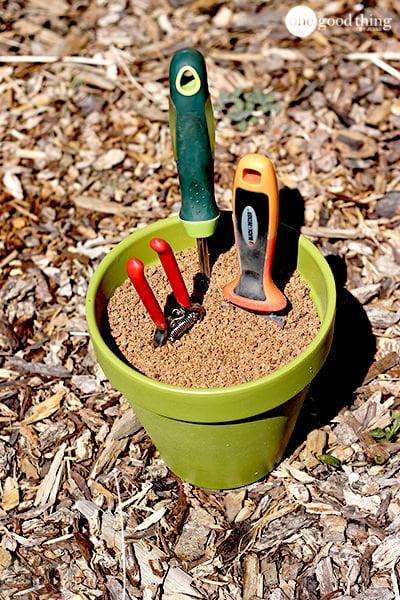 DIY garden hacks-9