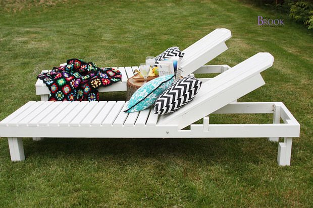 Projects for backyard relaxation-7