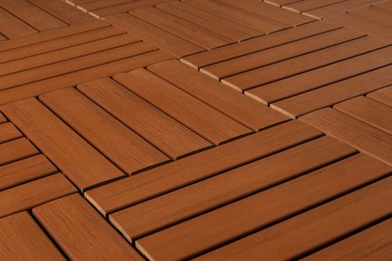 Creative Patio Flooring 8 1