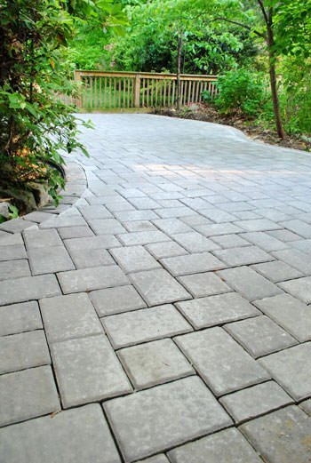 creative patio floors 2 - Patio Flooring