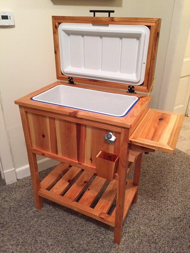 DIY outdoor kitchens-9