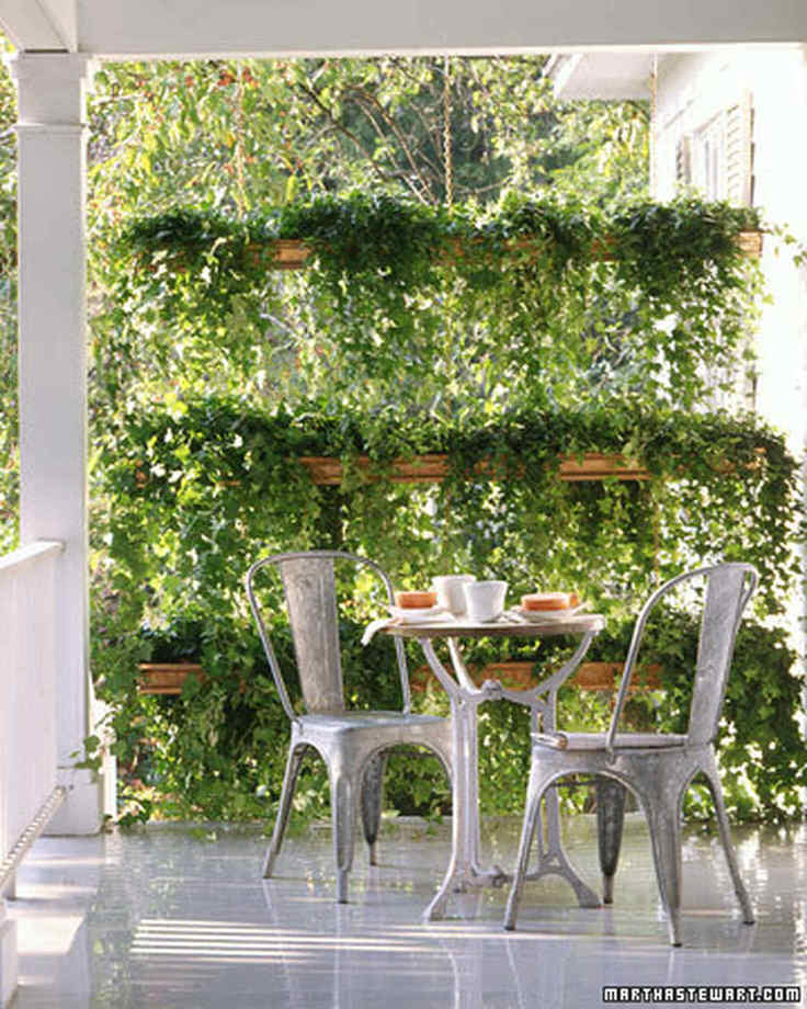 DIY Outdoor Screens and Backyard Privacy Ideas | The Garden ... on unusual yard ideas, playground flooring ideas, home ideas, backyard passage ideas, pool ideas, backyard space ideas, backyard designs, backyard fences, backyard security ideas, backyard landscaping, backyard entertainment ideas, backyard beauty ideas, backyard lights ideas, backyard food ideas, backyard shop ideas, backyard family ideas, backyard views ideas, backyard spa, backyard business ideas, yard fence ideas,