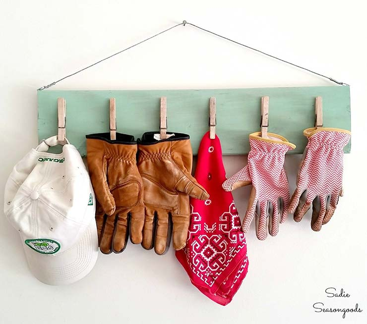 Garden Shed Organization Ideas That Are Easy Amp Awesome