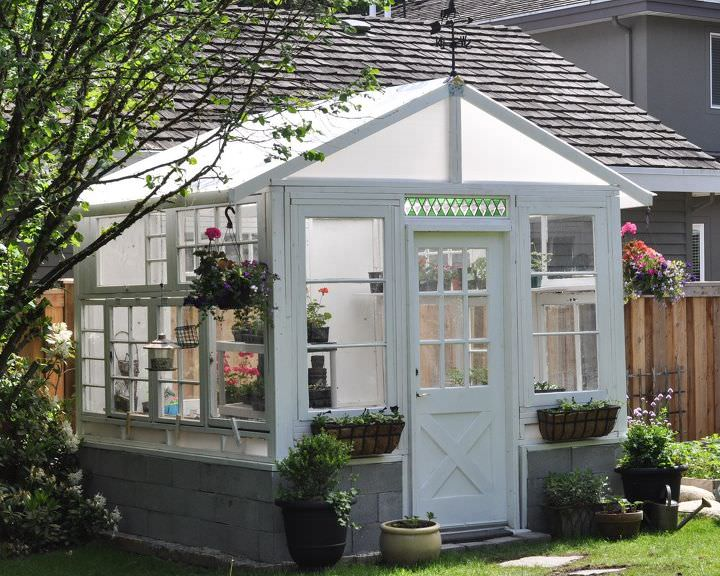 18 Awesome DIY Greenhouse Projects | The Garden G on lean to off house, lean to greenhouses for backyard, lean to greenhouse ideas, lean to building plans, lean to trellis plans, lean to barn plans, lean to porch plans, lean to pavilion, lean to greenhouses cheap, shed plans, lean to frames, lean to playhouse plans, log lean to plans, lean to pergola plans, lean greenhouse frame plans, lean to hydroponic greenhouse, lean to green plans, lean to glass greenhouses, sears kit home plans, lean to deck plans,