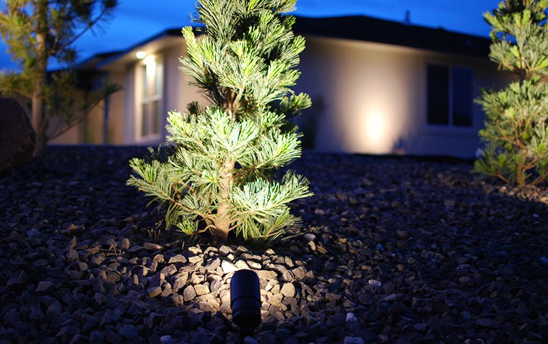 low voltage lighting outdoor how to install low voltage outdoor lighting the garden glove