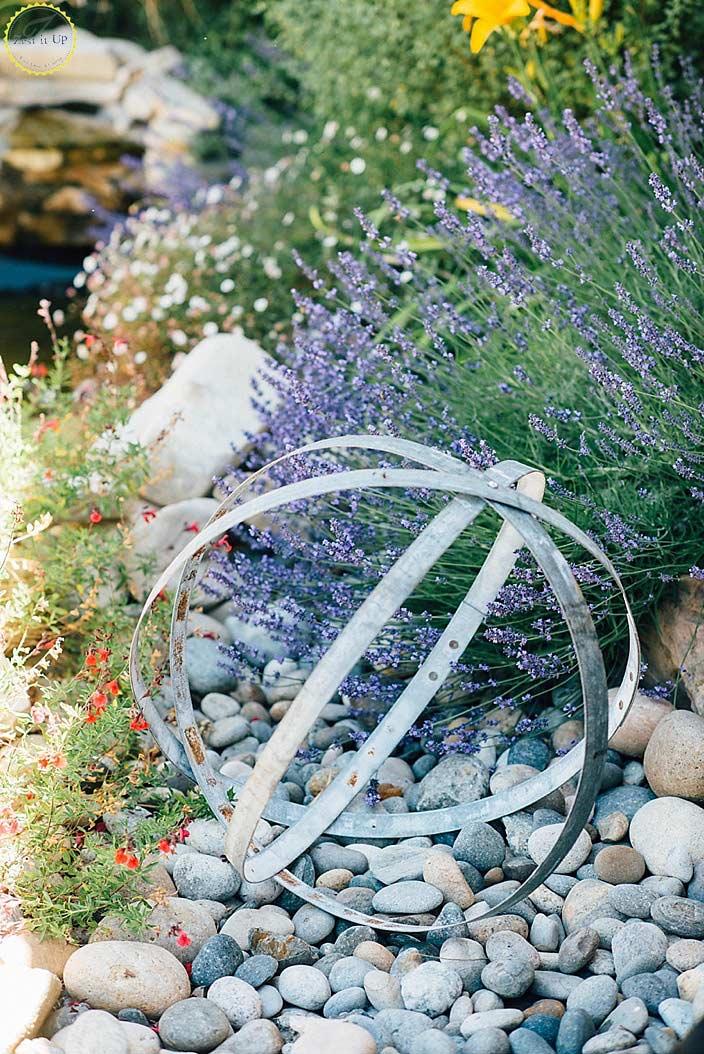 Awesome Yard Art Garden Decoration Ideas The Garden Glove
