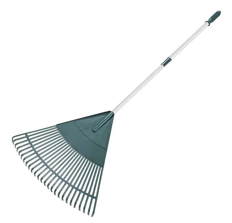 Top Gardening Tools List The Best Garden Tools Supplies The