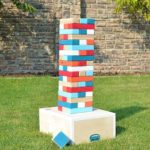 18 Fun, Funky & Cool Backyard Ideas & Projects