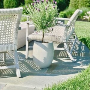 Best Outdoor Furniture Stores to Create Backyard Bliss
